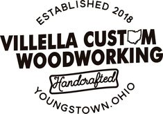 VILLELLA CUSTOM WOODWORKING